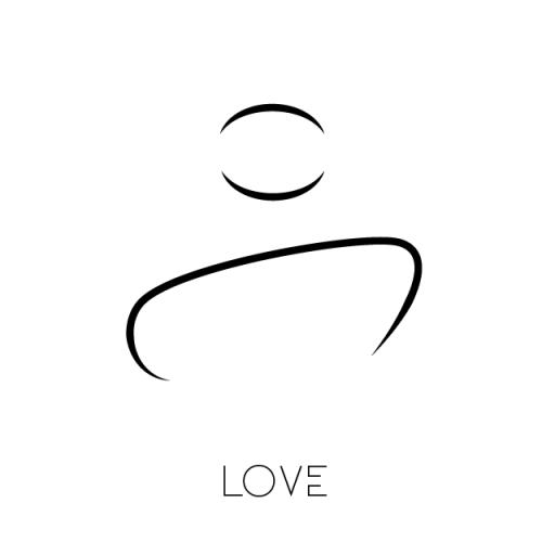 Sringara, l'amoureux