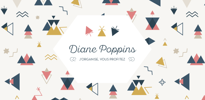 Diane Poppins
