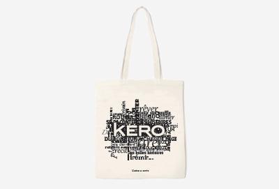 Éditions KERO