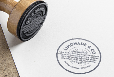 Limonade & Co