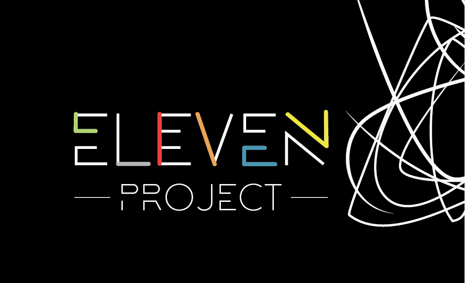 Eleven Project