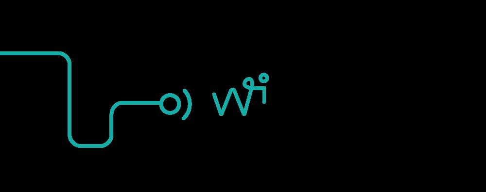 logo wifilles camille garnier