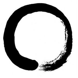 recherches du logo relax