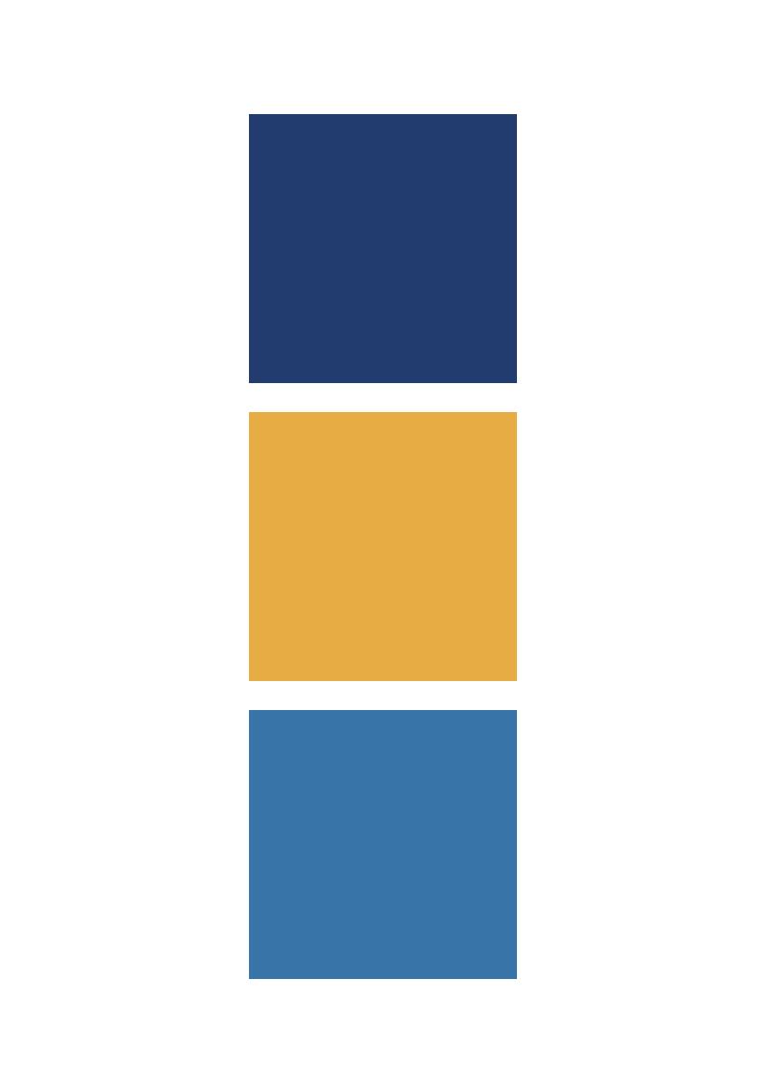 logo iqspot couleurs